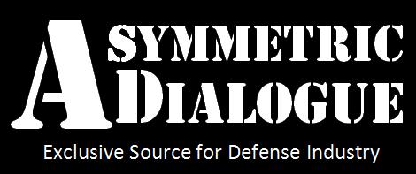 ASYMMETRIC DIALOGUE